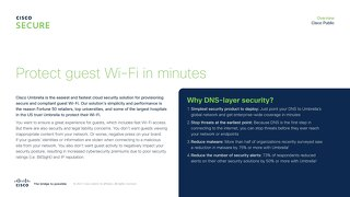 SB_Protect Your Guest WiFi(3)