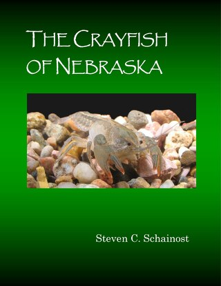 The Crayfish of Nebraska