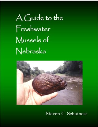 The Mussels of Nebraska