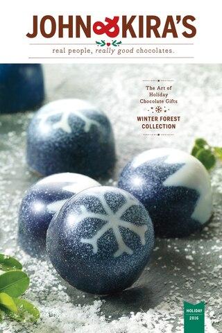 JK2016-17_Winter_Holidays