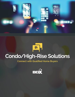 Condo-High Rise Solutions