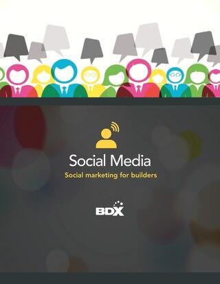 BDX Social Media Solutions
