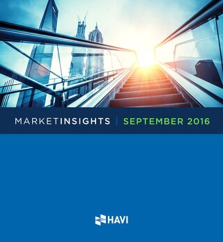 HAVI MarketInsights September 2016