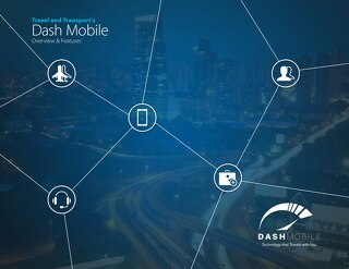 Dash Mobile 3.3 User Guide