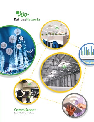 ControlScope Brochure