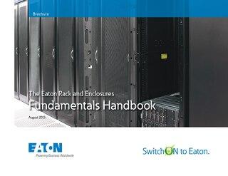 Rack Handbook