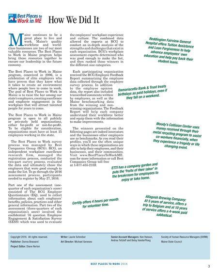 creative writing blog year 3 pdf
