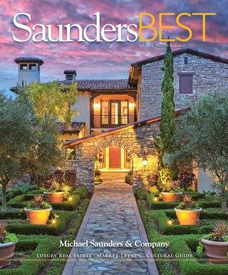 SaundersBEST Fall 2016