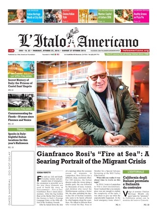 italoamericano-digital-10-27-2016