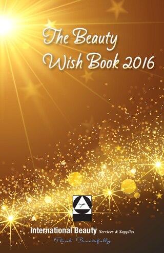 Wish Book 2016