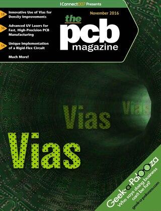 PCB-Nov2016