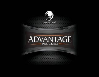 2017 Eagles Nest Advantage & Flex Golf Program