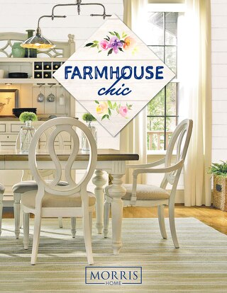Farmhouse Chic_Uber-book