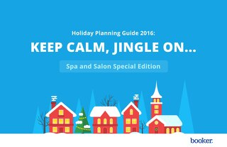 Holiday Planning Guide 2016