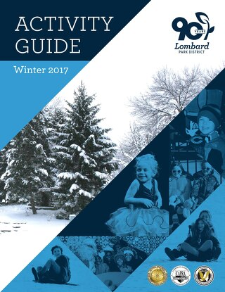 Winter_Activity_Guide_2017-Web
