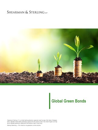 Global Green Bonds