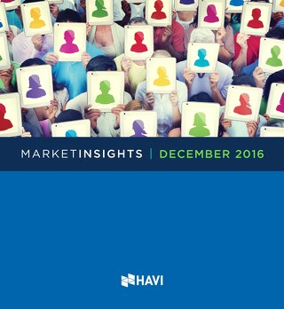 HAVI MarketInsights December 2016