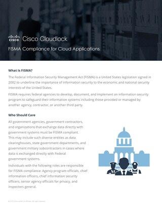 FISMA Compliance Guide