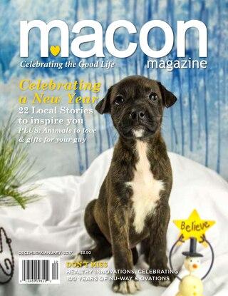 MaconMagazine_DecJan2017_UBERFLIP