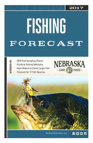 2017-Fishing-Forecast-web