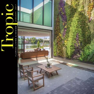 Tropic_Jan17_eMag_b