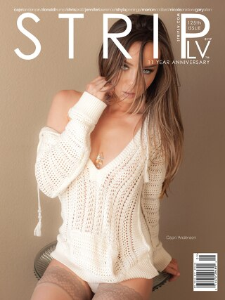 striplvissue0117