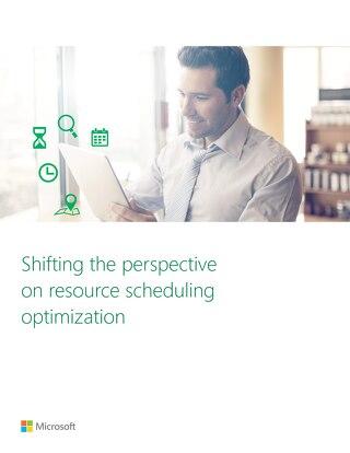 RSO Optimization