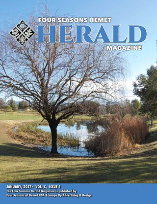 Hemet Herald January 2017