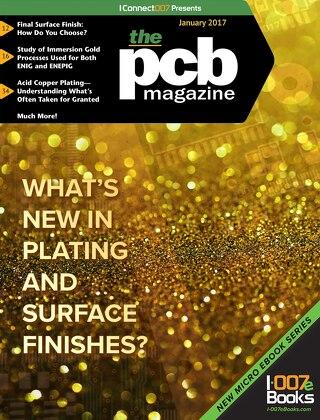PCB-Jan2017