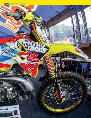 2019_Suzuki