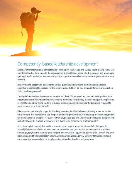 Ebooks hrsg ebook leadership competencies contents of this issue malvernweather Images