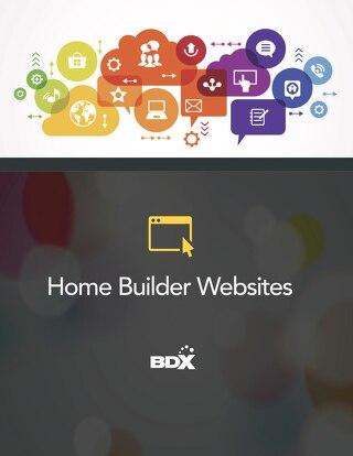 BDXWeb Flipbook