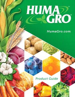 HG catalog Final-UBER-171102