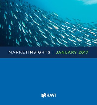 HAVI MarketInsights January 2017