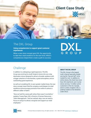 Supporting greater customer experiences