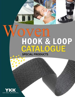 Woven H&L special products