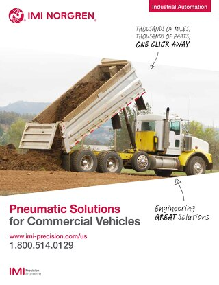 z7410CT - Mobile Pneumatics catalog