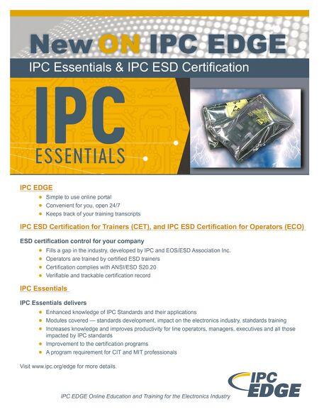 PCB007 Magazine - PCB-Feb2017