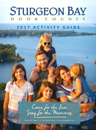 SturgeonBay-Guidebook-2017-1