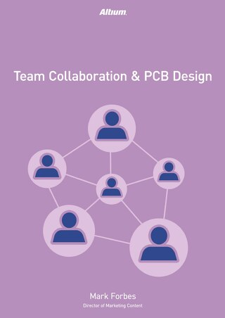Team Collaboration & PCB Design