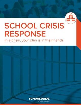 School Crisis Response Whitepaper