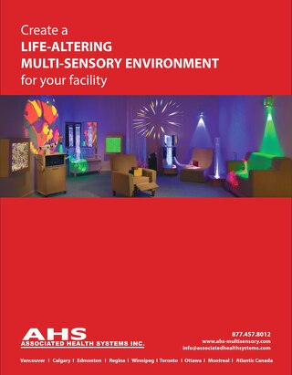 AHS 2017 Multi-Sensory Catalogue