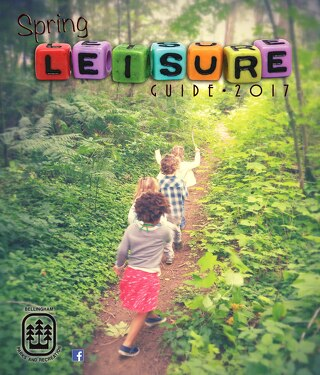 LeisureGuide_Spring2017_WEB