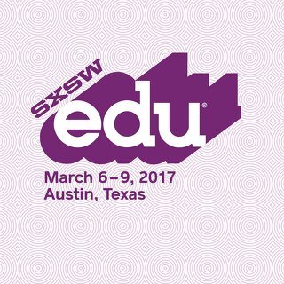 SXSWedu 2017 Program Guide
