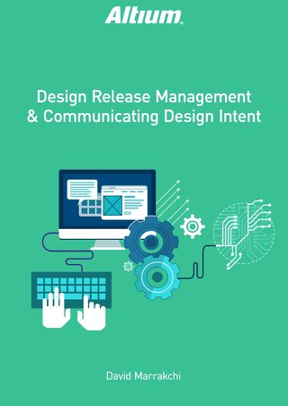 Design Release Management