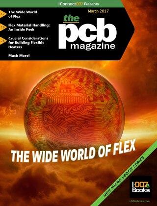 PCB-Mar2017