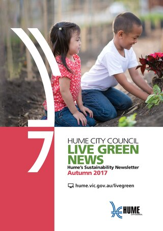 Live Green News - Autumn 2017 final_web