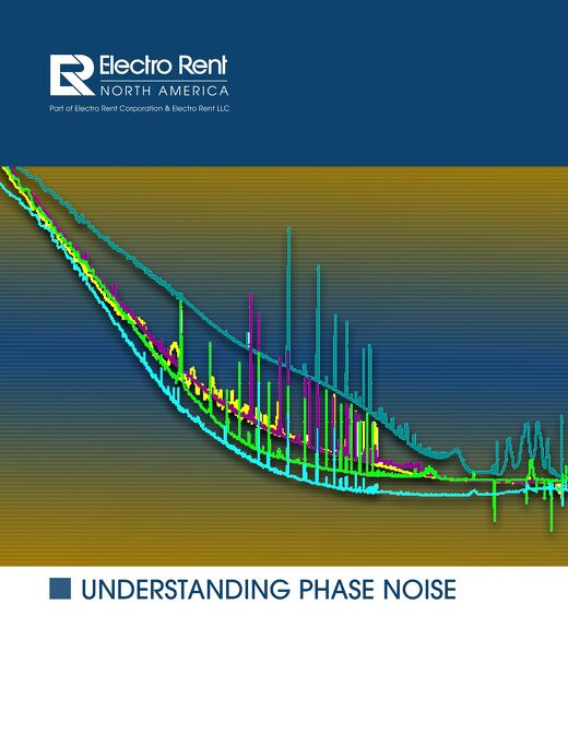 Understanding Phase Noise