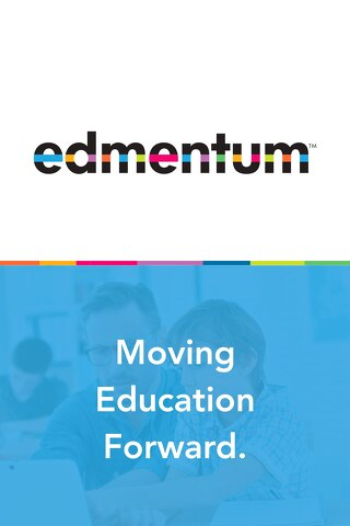 Edmentum Overview Brochure