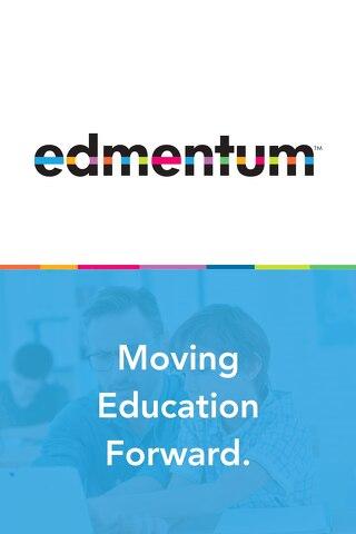 Edmentum Overview Brochure
